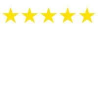 gold-star-rating